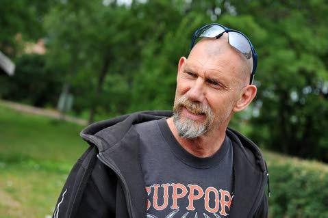 massage härnösand fri svensk porr