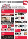 mediakort-webb