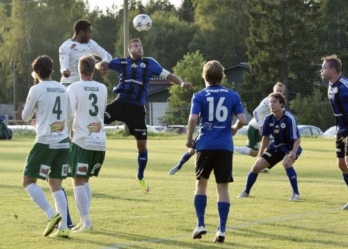 IFK FCÅ