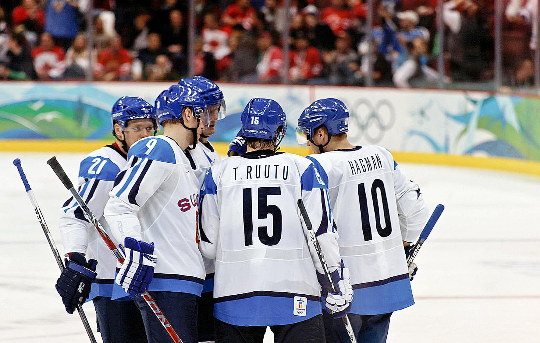 Tippa hockey-VM med Nyan!  850d56ad3d42f