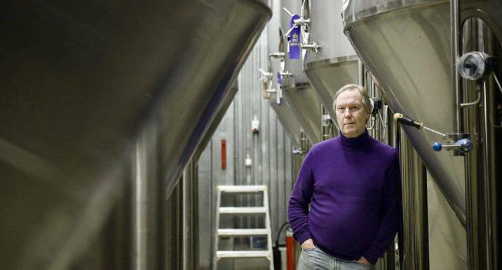 AKTIER Vd Jan Wennström tror att det finns ett intresse bland allmänheten att köpa aktier i Stallhagen.