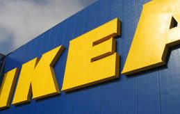 STORKUND När Nyan talar med Carl-Johan Listherby är han i Älmhult och jobbar med reklamfilm för Ikea.