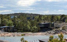 UPP TILL RÄTTEN Lagman Kristina Fagerlund försökte få till en förlikning mellan Kristina Stylander och Havsvidden Ab men utan resultat. Ärendet avgörs den 24 januari i Ålands tingsrätt.