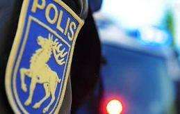 BÄTTRE TROVÄRDIGHET Polisen har daglig kontakt med medierna på Åland och intresset för vad polisen gör är stort. Uppdatera polisen kommunikation till dagens krav och snabba nyhetstempo. En bra kommunikation gagnar polisens trovärdighet utåt.