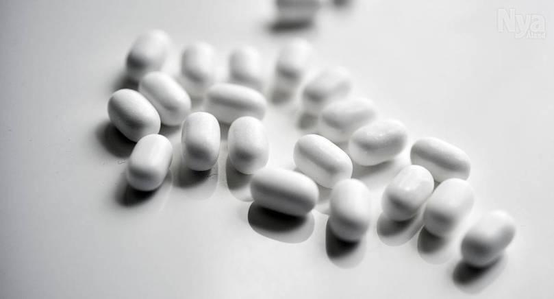 beställa läkemedel från utlandet