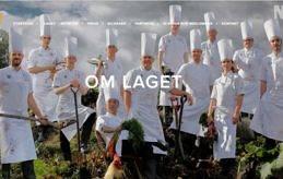 FRÅN HEMSIDAN Svenska kocklandslaget ska härnäst tävla i Culinary World Cup 2018 och Culinary Olympics 2020.