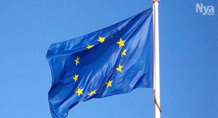 FRAMGÅNGSPROJEKT MED UTMANINGAR Sett i ett historiskt perspektiv är det ett sällan skådat framgångskoncept på den blodiga kontinenten Europa. Under de senaste 500 åren har Europa aldrig upplevt en så lång tid av fred som vi nu är inne i. Men utmaningarna för unionen är stora.