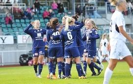 FLYTTAR? På Åland Uniteds styrelsemöte lyfter man återigen frågan om laget bör byta hemkommun från Lemland till Mariehamn.