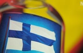 FEL LINJE Alkoholism är ett stort och allvarligt problem i Finland. Många har någon med alkoholmissbruk i sin absoluta närhet. Därför är regeringen Sipilä inne på fel linje.