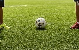 MATCHFIXNINGSFÖRSÖK Torsdagens allsvenska fotbollsmatch mellan IFK Göteborg och AIK ställdes in efter att Svenska fotbollförbundet misstänkt ett matchfixningsförsök.