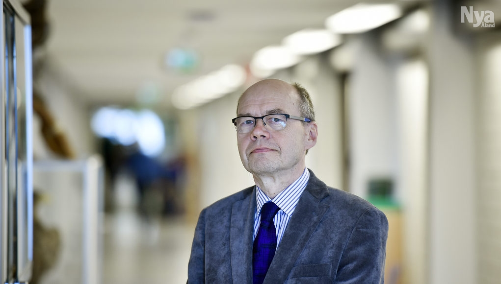 Pekka Lehtonen