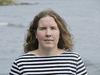 """""""Det finns grejer som man förstås vill köpa och äga själv, men sen finns det saker man bara behöver tillfälligt"""", säger Jenny Nylund om behovet av att dela saker."""