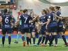 Åland United är vidare i Finlands cup.