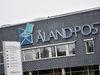 Utredningen om Åland Posts misstänkta brott i samband med läkemedelsförsändelser till fastlandet påbörjades hösten 2017.