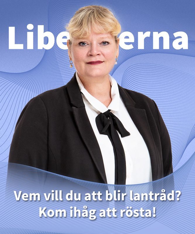 lib-popup-19-10