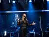 Emilia Alm från Saltvik medverkar i årets säsong av The Voice of Finland, som har premiär fredagen den 31 januari på Nelonen.