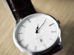 klocka, ur, tid, vintertid, sommartid, normaltid
