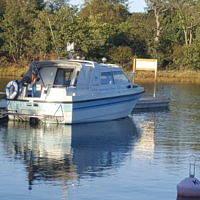 Flipper 760 200 hkr diesel