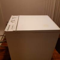 Tvättmaskin Upo7000 Pika