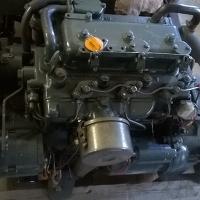 YANMAR 30YM30 Marine Diesel