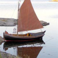 Storbåten Fina