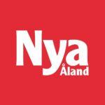 Nya Åland